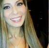 Marika Esposito Langella
