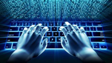 I nuovi scenari criminali: introduzione al fenomeno del cybercrime