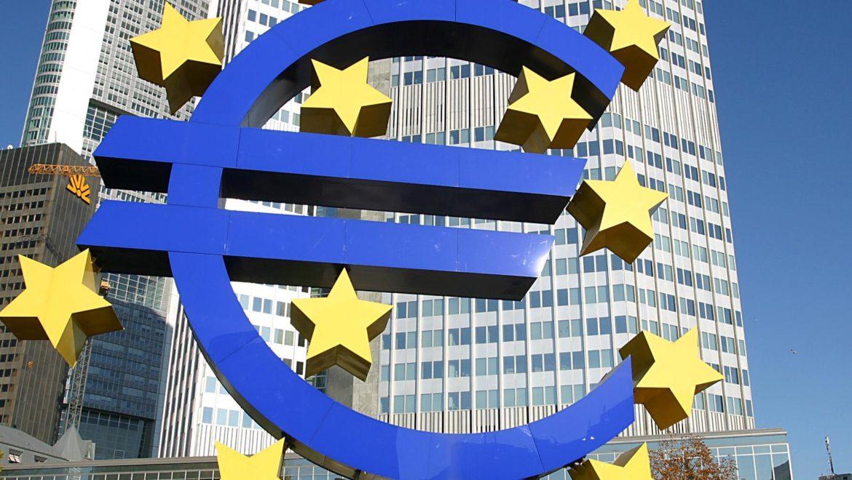 Gli effetti dell'unione monetaria sulla bilancia commerciale italiana: l'Euro ha ridotto l'export italiano?