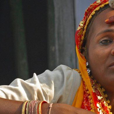 Uguaglianza di genere e condizione giuridica della donna in India