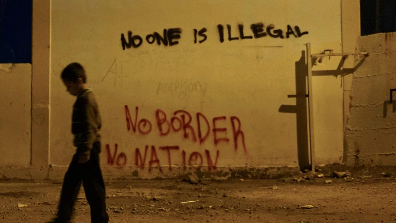Quello che (non) resta della protezione umanitaria. Brevi riflessioni sul c.d. decreto Salvini.