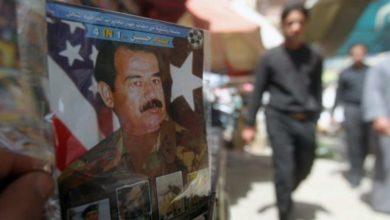 La Debaathificazione dell'Iraq e le sue conseguenze