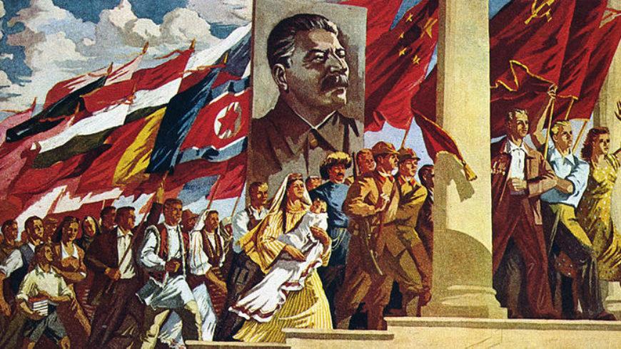 La democratizzazione interrotta del mondo ex sovietico: i casi di Romania e Bulgaria