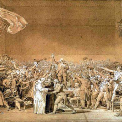 Il ruolo della consuetudine internazionale: la diuturnitas