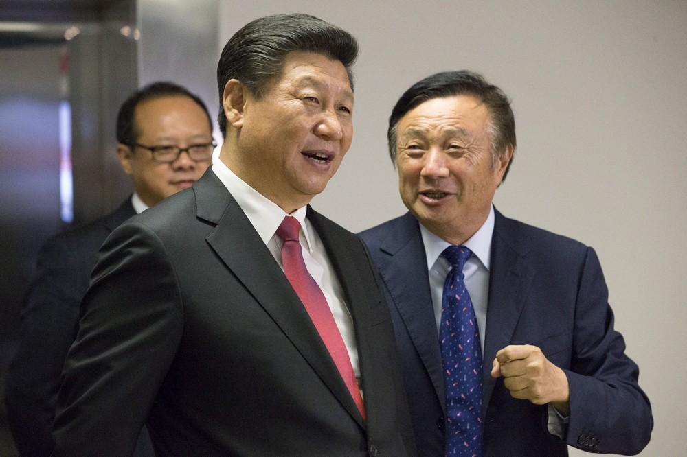 """Caso Huawei. Pechino: """"Gli USA sottovalutano la nostra forza"""""""