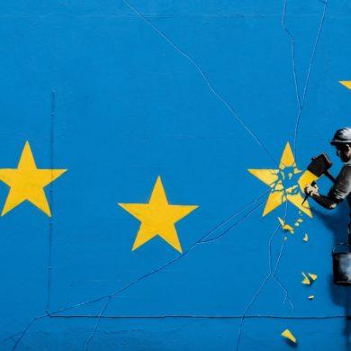 Elezioni Europee 2019: guida al voto.
