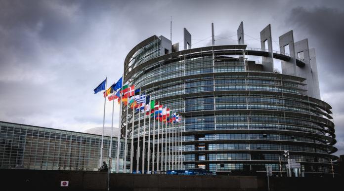 Chi ha vinto in Europa? Analisi delle elezioni Europee 2019