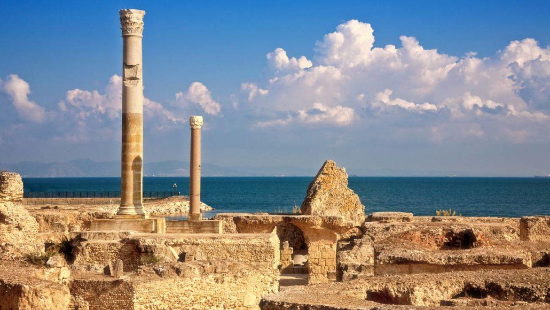 Italia – Tunisia: un ponte per il Mediterraneo