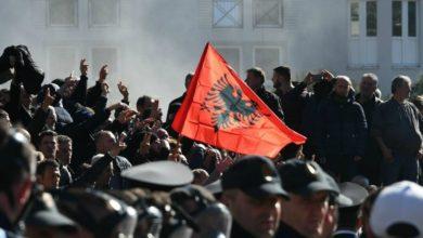 Quale futuro per l' Albania?