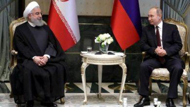 Russia e Iran: tra partenariato e antagonismo