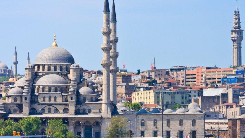 Le percezioni di insicurezza alla base della politica estera turca