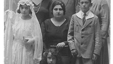 I Levantini: gli italiani di Costantinopoli