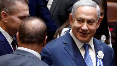 La crisi politica israeliana e lo spettro di nuove elezioni.