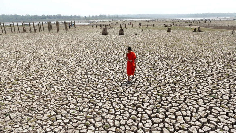 """Timore per El Niño.  I ricercatori avvertono: """"apparirà nel 2020"""""""