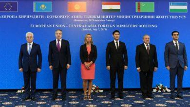 La democratizzazione interrotta del mondo ex sovietico: i paesi del Turkestan/2