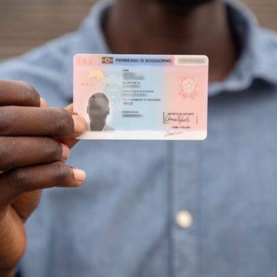 Revoca delle condizioni materiali di accoglienza dei richiedenti asilo – Commento alla sentenza C-233/18 della Corte di giustizia dell'Unione europea. Caso Haqbin.