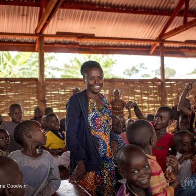 Il Forum globale sui rifugiati: tra proposte e critiche.