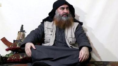 La morte di Abu-Bakr al-Baghdadi: quale futuro per Isis?