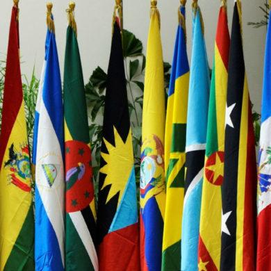 Le organizzazioni regionali latinoamericane e caraibiche: focus su ALBA-TCP e CELAC