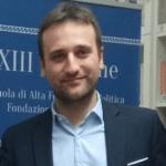 Alessandro Fanetti