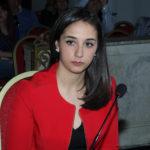 Rosalia Severino