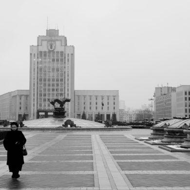 La democratizzazione interrotta del mondo ex sovietico: Russia e Bielorussia