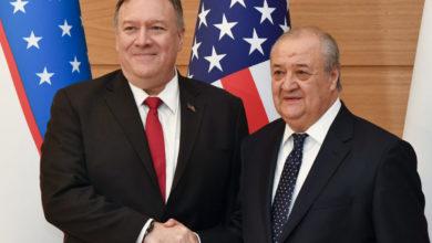 Rinnovata la partnership tra Usa e Uzbekistan, un legame chiave per tutto il futuro dell'Asia centrale