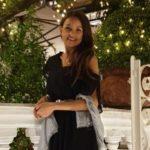 Alessandra Mozzi