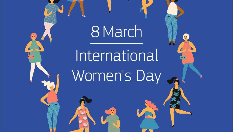 8 Marzo: la Giornata internazionale della Donna tra diritti, scioperi e violenza di genere in Italia e nel mondo