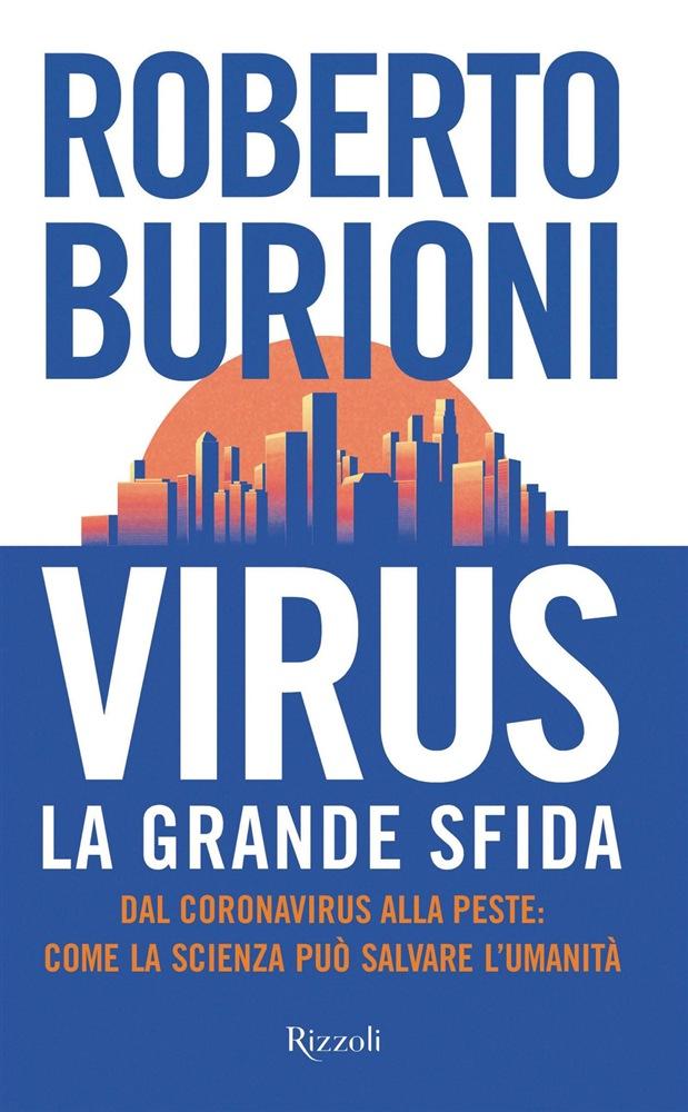 Virus, la grande sfida.