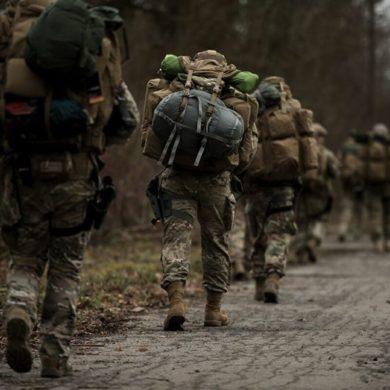 Defender Europe 2020 : l'esercitazione statunitense in Europa che fa discutere