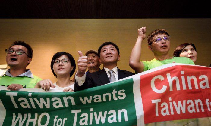 Perché Taiwan non fa parte dell'OMS e quali sono le conseguenze