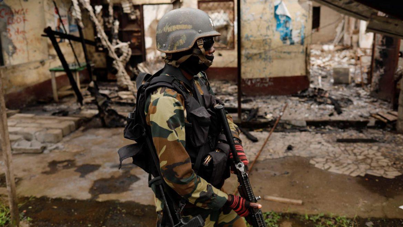 Camerun: bomba ad orologeria nel Sahel?