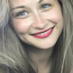 Giulia Cazzaniga