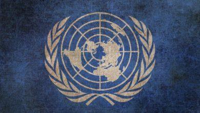 75 anni di ONU tra impegno e voglia di rinnovamento.