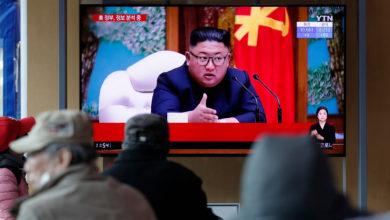 L'assenza dalla vita pubblica del leader nordcoreano Kim Jong-Un e la sua presunta morte