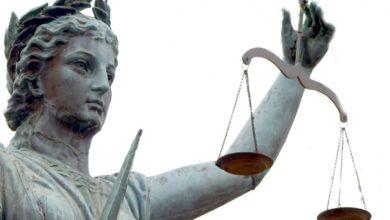 Il principio di legalità nell'ambito del diritto eurounitario