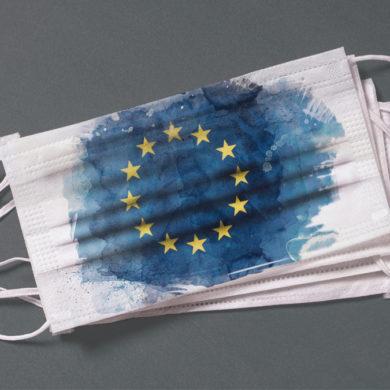 Fondo Salva Stati tra riforme ed emergenza Covid-19