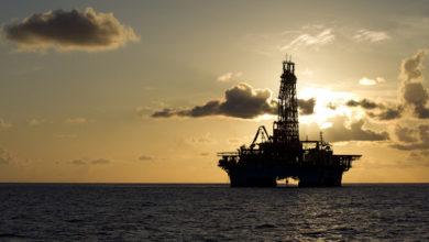 Le rotte del gas nel Mediterraneo e le sfide per l'Italia
