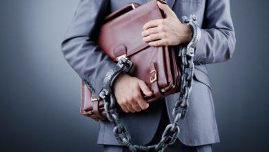 I reati d'impresa ed il nuovo codice della crisi e dell'insolvenza: quali novità per le fattispecie di bancarotta?