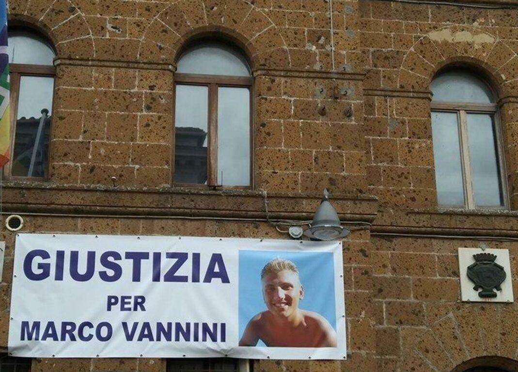 Il caso Marco Vannini alla luce della recente pronuncia della Corte di Legittimità