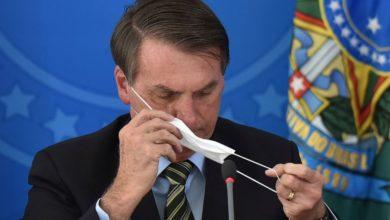 Covid-19 in Brasile: la tragica evoluzione e il ruolo del Presidente Bolsonaro
