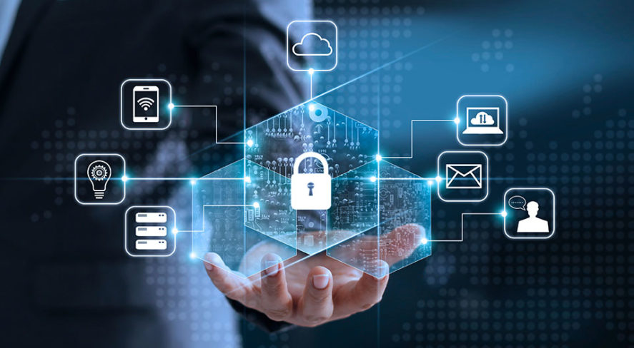 Diritto alla privacy nell'attuale contesto emergenziale: cedevolezza della tutela e normalizzazione della sorveglianza?