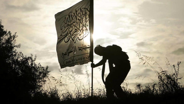 Qual è il ruolo della religione nel terrorismo jihadista?