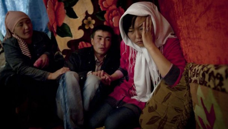 Ala kachuu, rapite e forzate al matrimonio: il dramma delle donne kirghise