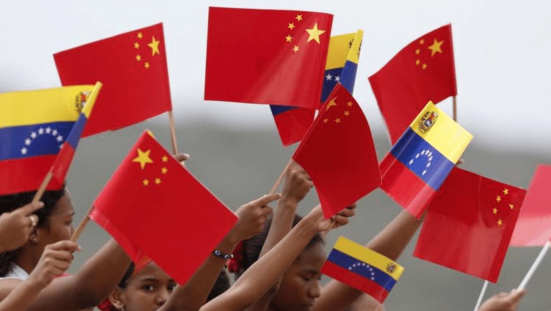 L'asse Cina – Venezuela: il sostegno di Pechino a Caracas