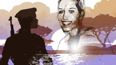 Il rapimento e la liberazione di Silvia Romano