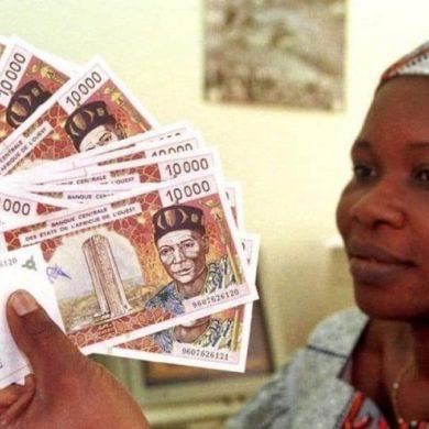 La fine del Franco CFA è la fine del colonialismo francese in Africa Occidentale?