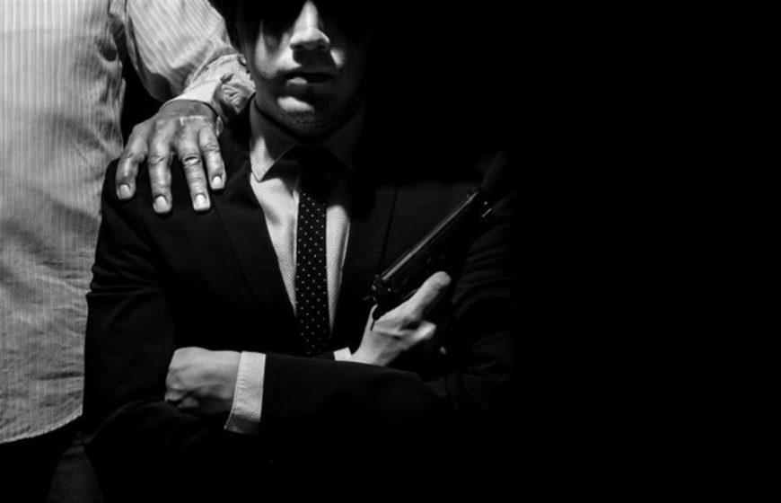 Il contrasto ai fenomeni della criminalità organizzata, tra delitti e circostanze con confini problematici.