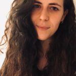 Rossella Valentino